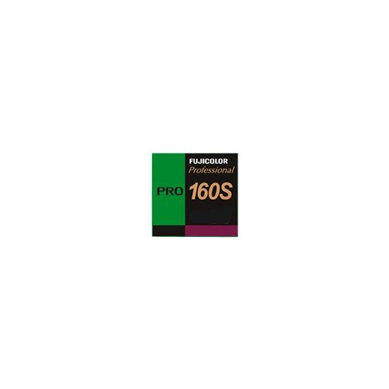 Pro 160S 120 (Pack Of 5)