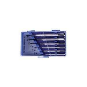 Photo of Universal Screwdriver Set Tool
