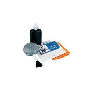 Photo of Jessops Lens Camera Cleaning Kit Photography Accessory