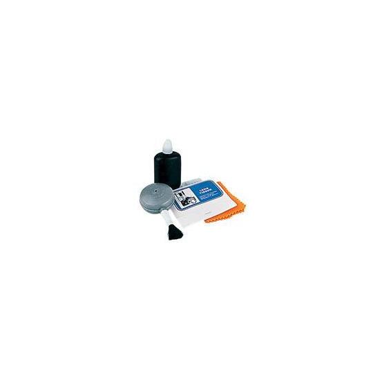 Jessops Lens Camera Cleaning Kit