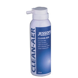 Jessops Clean Aer 85ml Reviews
