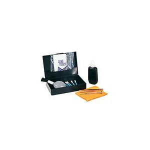 Photo of Jessops Camera Maintenance Kit Camera Case