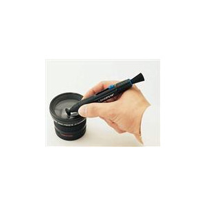 Photo of Jessops Lens Cleaning Pen Camcorder Accessory