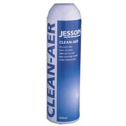 Clean Aer 360ml Reviews