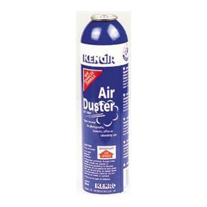 Photo of Aerosol Refill 360ML Cleaning Accessory