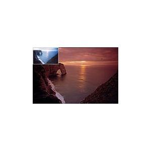 Photo of Z-PRO Sunset 1 Z197 Photography Filter