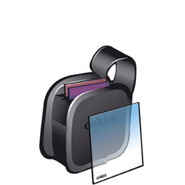 Handy Filter Wallet Reviews