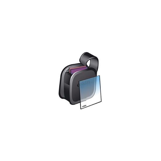 Handy Filter Wallet