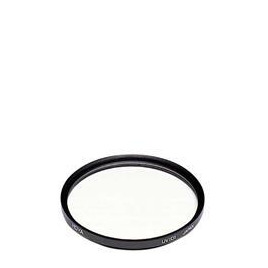 Skylight 1B Filter 58mm Reviews