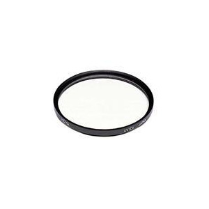 Photo of Skylight 1B Filter 58MM Photography Filter