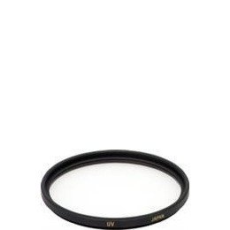 Sigma Uv 58MM Ex Filter Reviews