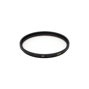 Photo of Sigma Uv 58MM Ex Filter Photography Filter