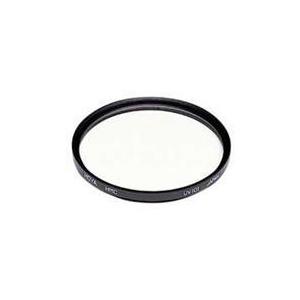 Photo of HMC UV Filter 58MM Photography Filter