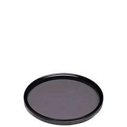 Hoya Circular Polarising 52MM Reviews
