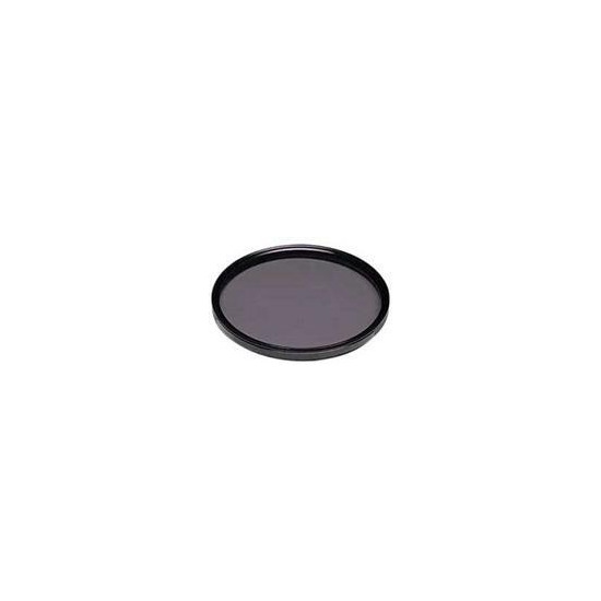 Hoya Circular Polarising 52MM