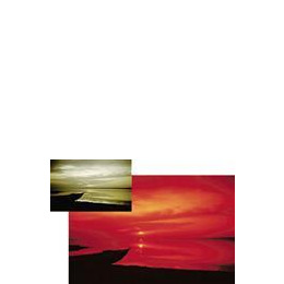 Cokin Red Filter A003 Reviews