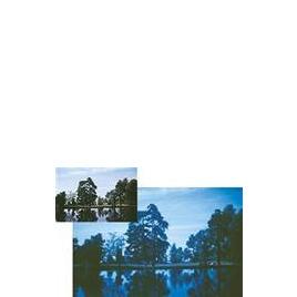 Blue 80B Filter (A021) Reviews