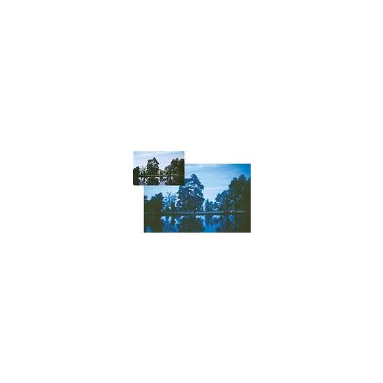 Blue 80B Filter (A021)