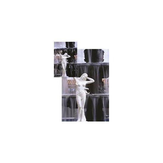 Cokin Neutral Density x2 P152