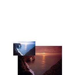 Cokin Prof Sunset No 1 P197 Reviews