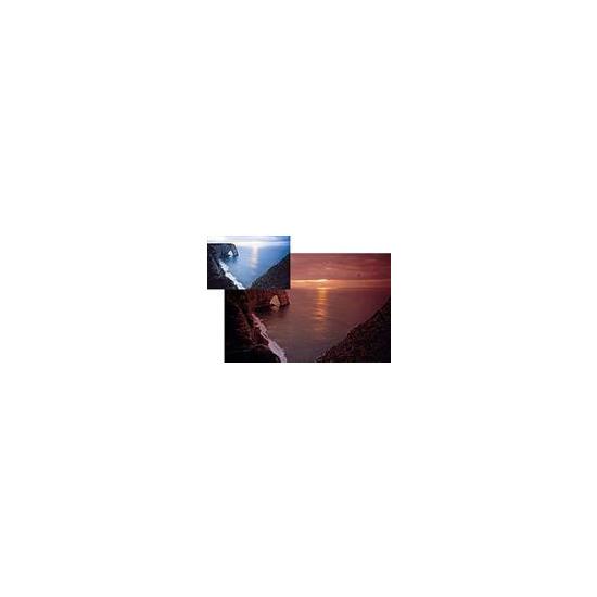 Cokin Prof Sunset No 1 P197