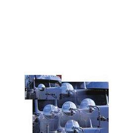 Cokin Prof MULTI-IMAGE 5 P201 Reviews
