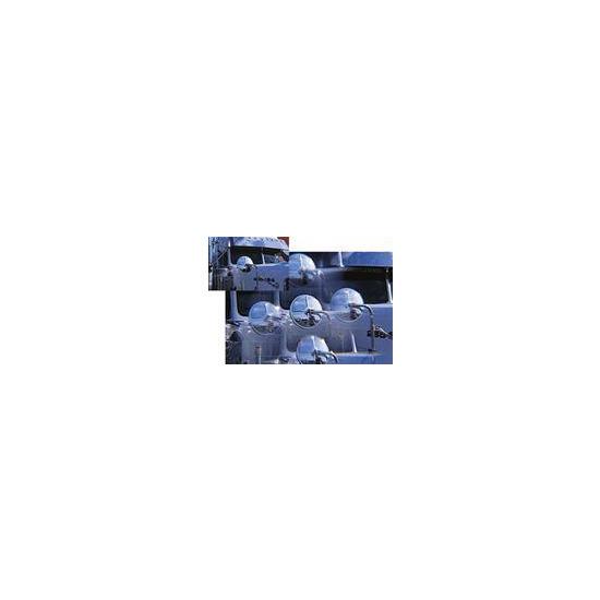 Cokin Prof MULTI-IMAGE 5 P201
