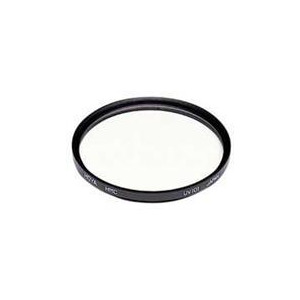 Photo of Hoya HMC Uv Filter 46MM Digital Camera Accessory