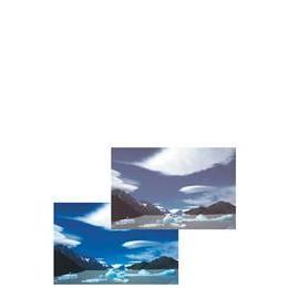 77mm Circular Polarising Filter Reviews