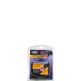 Digital Filter Kit (P Series) For Nikon D70 Reviews