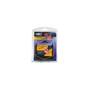 Photo of Digital Filter Kit (P Series) For Nikon D70 Photography Filter