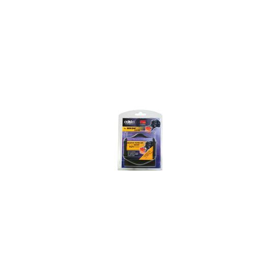 Digital Filter Kit (P Series) For Nikon D70