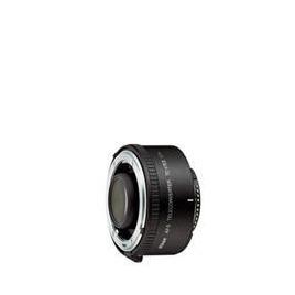 Nikon TC17E II AF-S Teleconverter