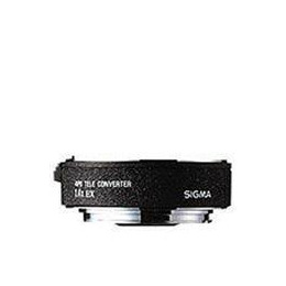 1.4x EX APO DG Tele Converter (Nikon AF) Reviews