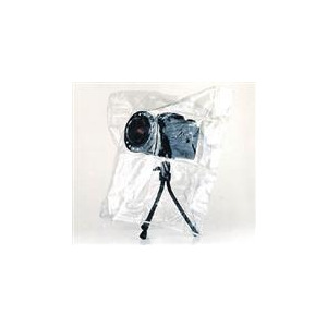 Photo of Jessops Rain Guard For SLR Camera Camera Case