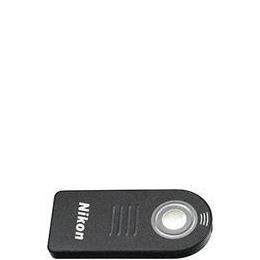 Nikon Ml L3 Remote Release F65 Reviews