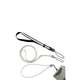 Jessops Compact Camera Neck Strap Metal Reviews
