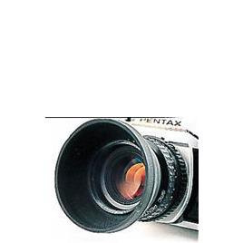 Jessops Rubber Lens Hood 55MM Reviews