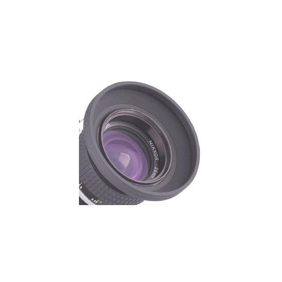 Jessops Wide Angle Hood 58MM