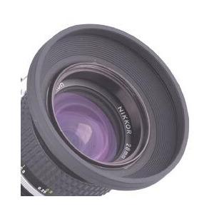 Photo of Jessops Wide Angle Hood 62MM Lens
