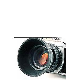 Jessops Rubber Lens Hood 62mm Reviews