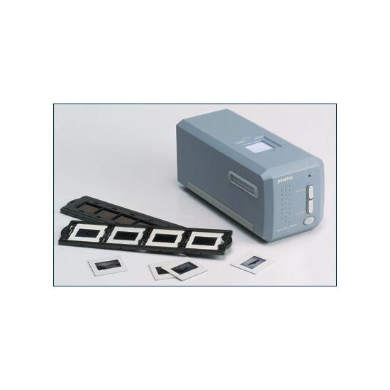 Plustek OpticFilm 7200