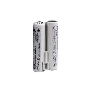 Photo of Fujifilm NH 20 700MAH Nimh Battery For Finepix F420 Battery