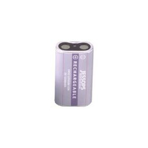 Photo of Jessops CRV3 1350MAH Li Ion Rechargeable Battery Battery