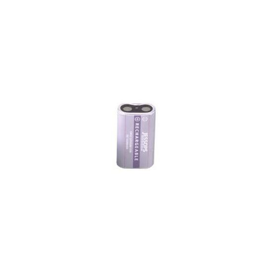 Jessops Crv3 1350mah Li Ion Rechargeable Battery