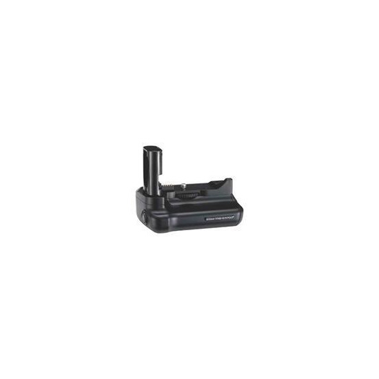 Nikon Mb E5700 Battery Pack For Coolpix 5700