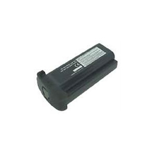 Photo of Canon NP E3 Battery For EOS 1D 1Ds 1D MK II 1Ds MK II Camera and Camcorder Battery