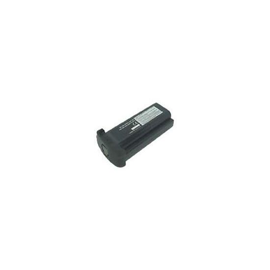 Canon NP E3 Battery For EOS 1D 1Ds 1D MK II 1Ds MK II