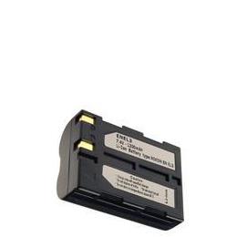 Jessops Hl Enel3 Li Ion Battery For Nikon D50 D70 D100 Reviews