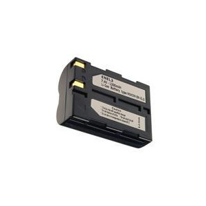 Photo of Jessops HL ENEL3 Li Ion Battery For Nikon D50 D70 D100 Camera and Camcorder Battery